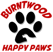 Burntwood Happy Paws